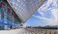 广州康美风公司采购一批DT柜式离心风机