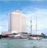 广州白天鹅宾馆采购一批厨房配套11-62低噪音离心风机