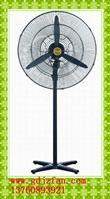 GF系列工业电风扇,牛角扇,落地式