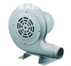 JC节能吹风机,小型离心风机