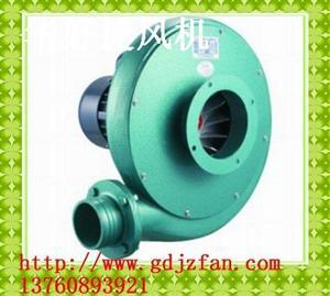 JZ节能低噪音中压风机,鼓风机,吹风机