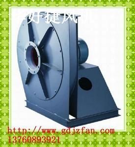 9-12高压风机,鼓风机,离心高压鼓风机